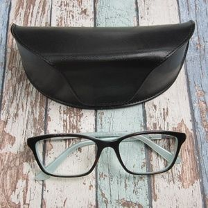 d40a0074bba11 Ralph Lauren Accessories - Ralph Lauren RA 7044 601 Women s Eyeglasses  OLL651